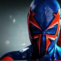 Personajul săptămânii 1: Omul Păianjen (Peter Parker)