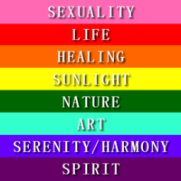"""""""Superb""""! Deputatul Remus Cernea a cerut oficial Parlamentului, ca steagul homosexualilor să fie arborat pe clădire"""
