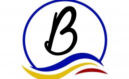 cropped-modificari-logo.png