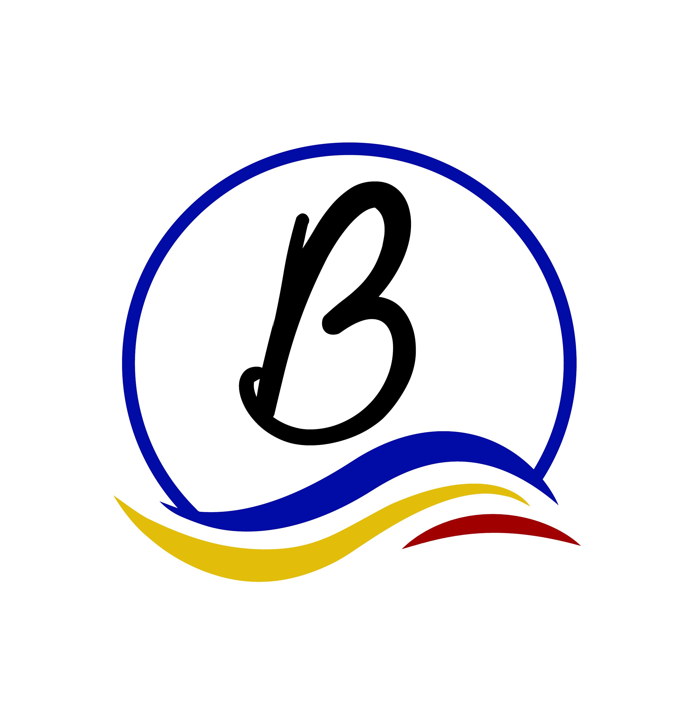 Raabis Ștefan Bădiță