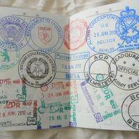 Vize și ștampile ce dau bine în pașaport. Cum și unde le obțineți(1)