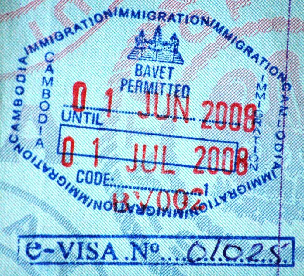 passport-cambodia