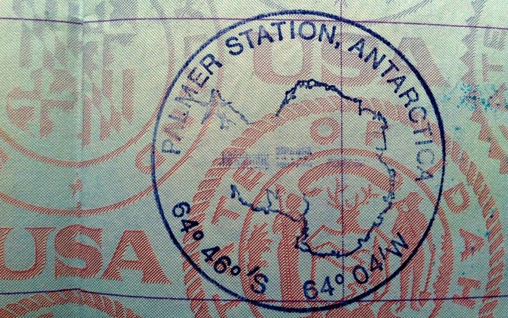 passport-stamps-antarctica