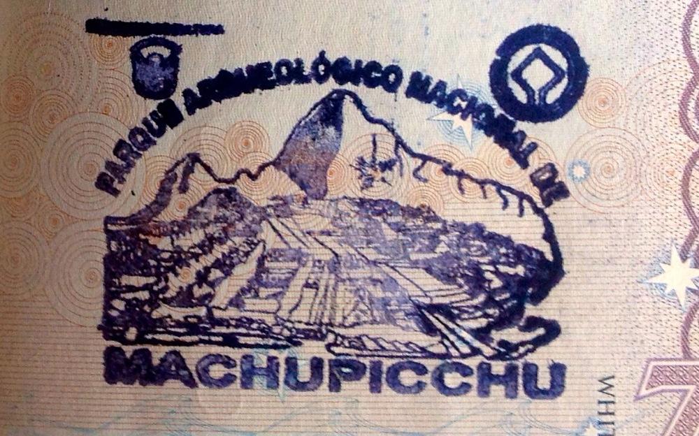 passport-stamps-machu-picchu
