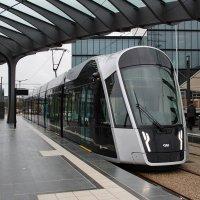 Avertismente de la vatmanii arădeni: Nu cumpărați tramvaie de la Astra Arad! Ce tramvaie ar trebui să cumpere Galațiul: